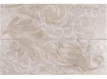Pamesa Ceramica Tanger Decor Alade