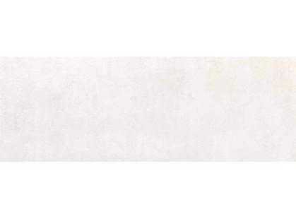 Pamesa Ceramica TARYN Sigma Perla