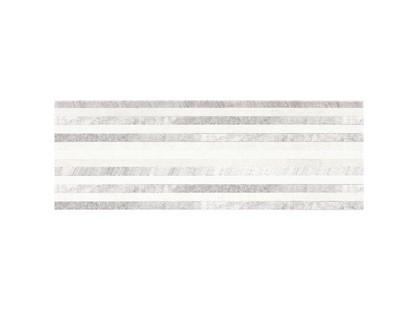 Pamesa Ceramica TARYN Sigma Band Perla