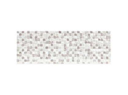 Pamesa Ceramica TARYN Sigma Cubic Perla