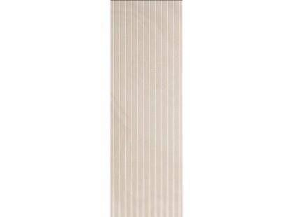 Pamesa Ceramica Trabia Decor Tanger lineas