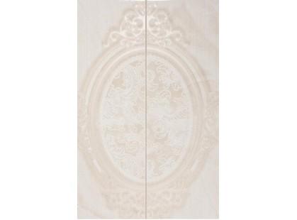 Pamesa Ceramica Trabia Decor Tanger Pack-2