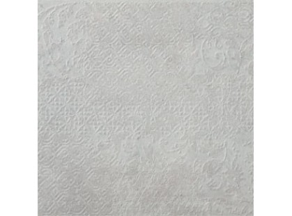 Pamesa Ceramica Urbino Perla