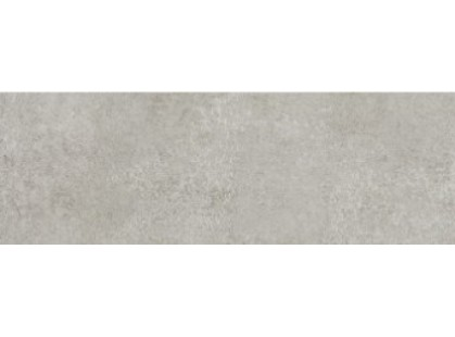 Pamesa Ceramica Whites Wald Silver