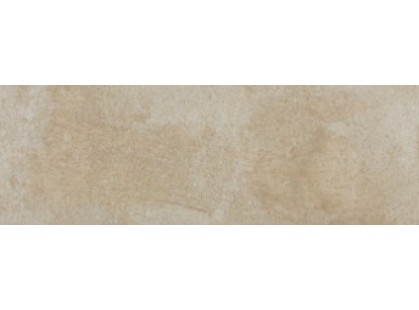 Pamesa Ceramica Whites Wald Opalo