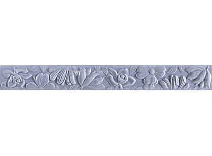 Pamesa Ceramica Win Campari Listello Azul
