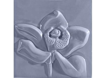 Pamesa Ceramica Win Europa Decor Azul