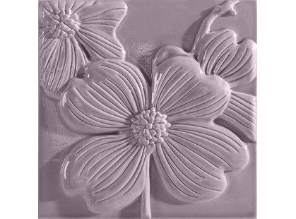 Pamesa Ceramica Win Oceania Decor Lila