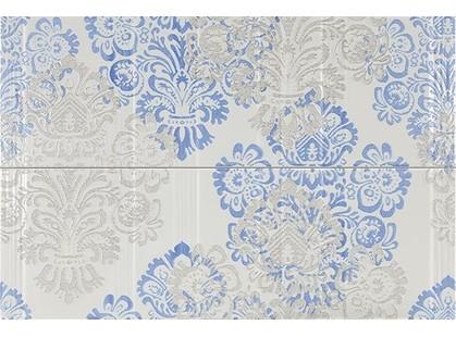 Pamesa Ceramica Win Silex Decor Blanco