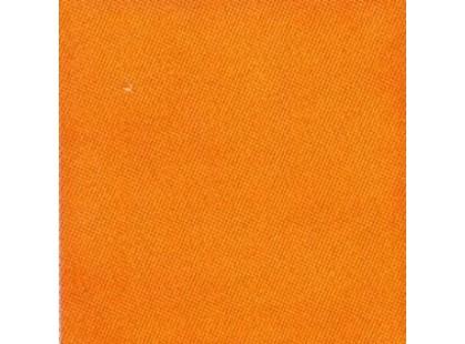 Pamesa Ceramica Agatha Naranja