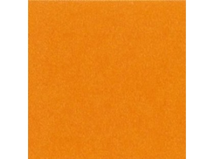 Pamesa Ceramica Agatha Arcoiris Naranja
