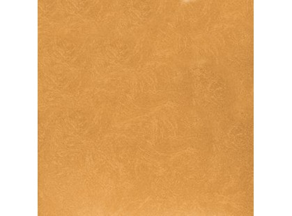 Pamesa Ceramica Vetro-Vetro Relieve Crea Naranja
