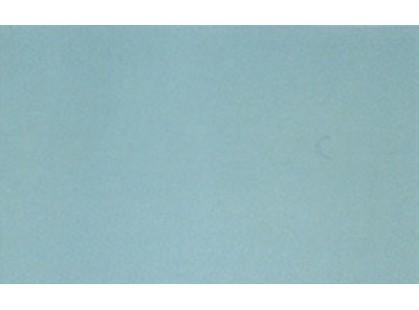 Pamesa Ceramica Vetro-Vetro Relieve Vetro Acqua