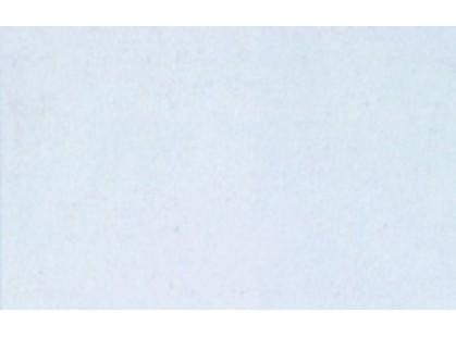 Pamesa Ceramica Vetro-Vetro Relieve Vetro Blanco
