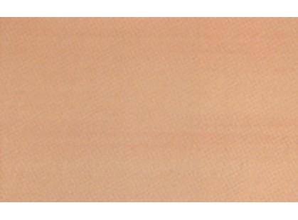 Pamesa Ceramica Vetro-Vetro Relieve Vetro Salmon