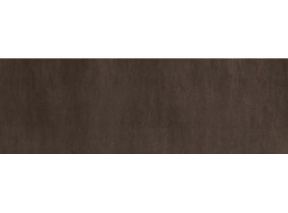 Panaria Aisthesis Cacao 300x100