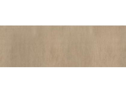 Panaria Aisthesis Sabbia 300x100