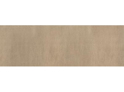 Panaria Aisthesis Sabbia 300x100-2