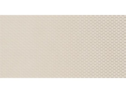 Panaria Experience Tratto Beige