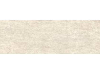 Panaria Lightquartz Bianco