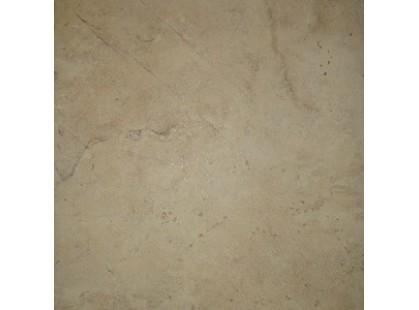 Pastorelli Antica Parchment Stone Beige (AQ4)
