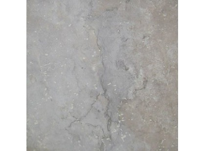 Pastorelli Antica Weathered Stone Grey (AQ3)