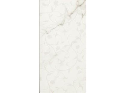Pastorelli Elite Carrara Decor