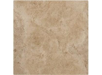 Pastorelli Marmi Antichi Alabastro