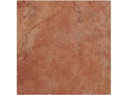 Pastorelli Marmi Antichi Antico
