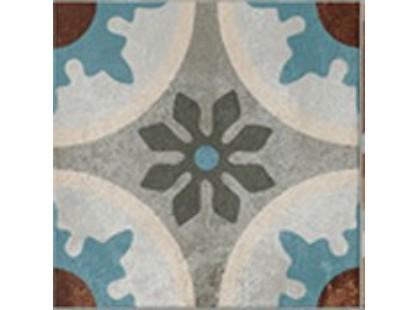 Pastorelli Shade Carpet