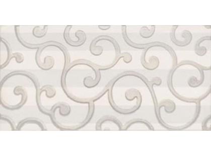 Paul Ceramiche Elegance Inserto Charme Bianco