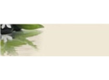 Paul Ceramiche Flair Flair Zen Beige 4
