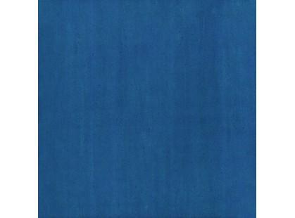 Paul Ceramiche Flair Mood Blu