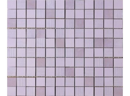 Paul Ceramiche Flair Mosaico Ametista