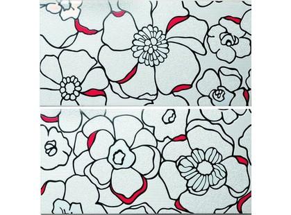 Paul Ceramiche Manhattan Ins. Bloom A+B Комплект