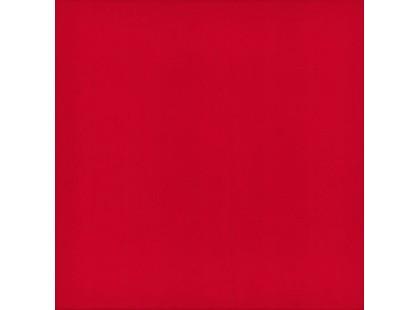 Paul Ceramiche Manhattan Mood Rosso