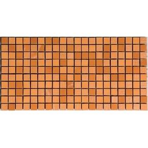 Ceramic tile miami
