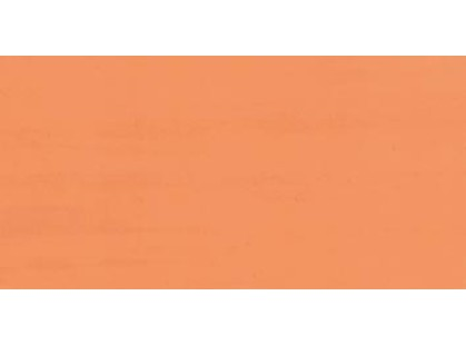 Paul Ceramiche Miami Papaya