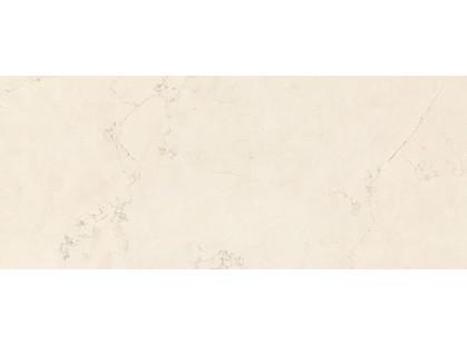 Paul Ceramiche Royal Biancone