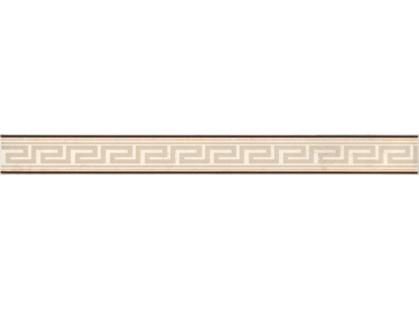 Paul Ceramiche Royal List. Ellenico Perlino