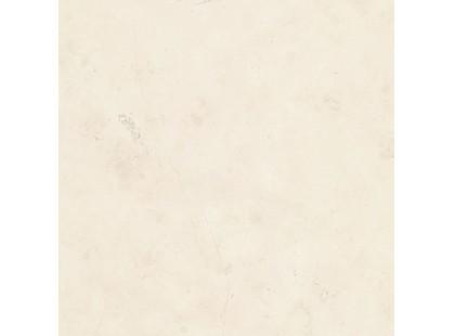 Paul Ceramiche Royal Pavimento Biancone