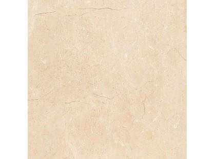 Paul Ceramiche Royal Pavimento Marfil