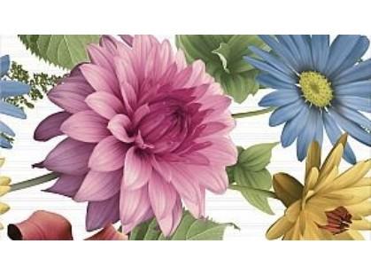 Peronda Femme D.Floral/R