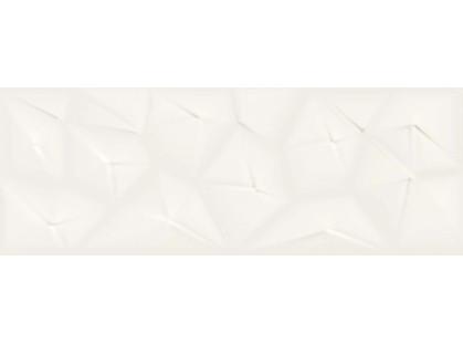 Peronda Papirus Fiber W/R