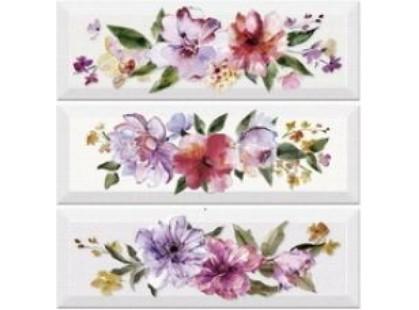 Peronda Amour D.Bouquet