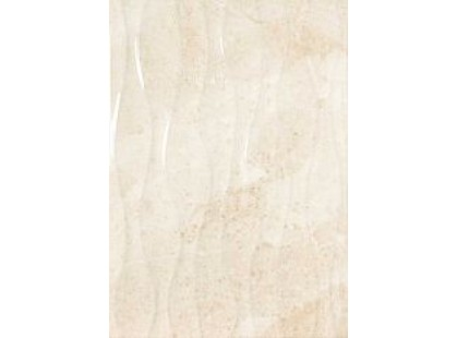 Peronda Clear Wave Ivory