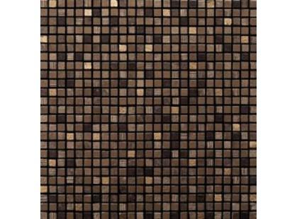 Petra Antiqua Mosaico Bliss Patch 4 Jacana