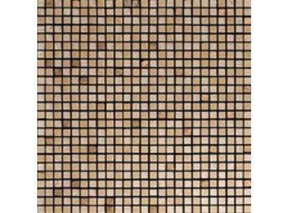 Petra Antiqua Mosaico Bliss Patch 5 Goya