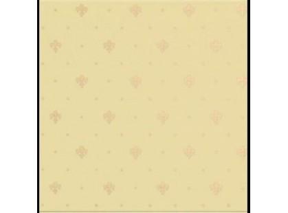 Petracer`s Grand Elegance Gold Giglio Oro Su Crema GLL03-02