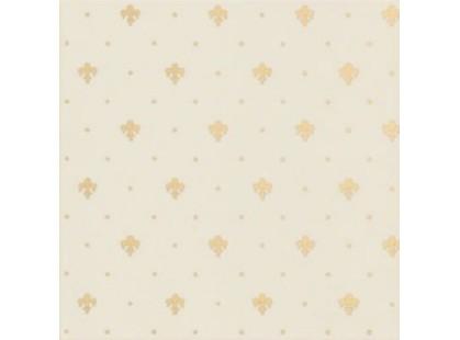 Petracer`s Grand Elegance Gold Giglio Oro Su Panna GLL03-08